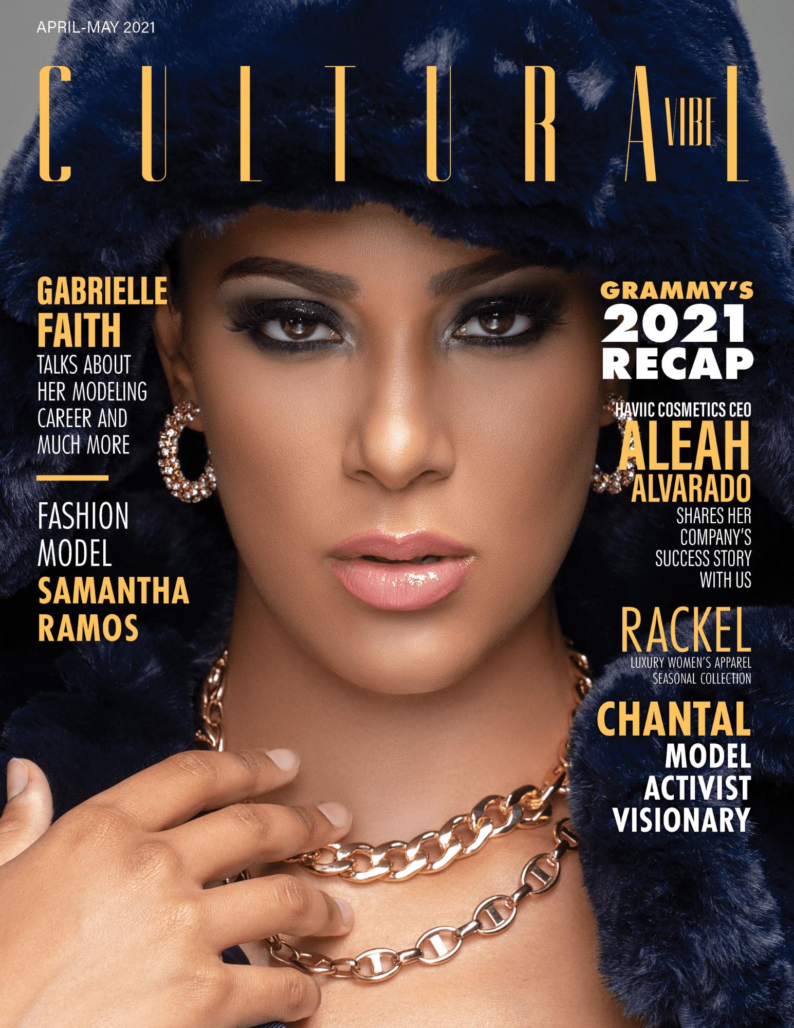 CV Magazine Cover-min